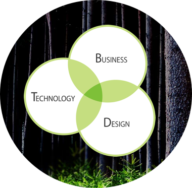 TBD Innovation Diagram